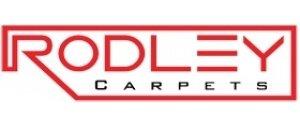 Rodley Carpets