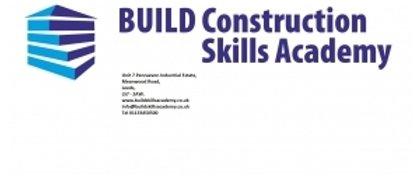 Build Construction Skills Academy