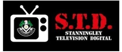 S.T.D Stanningley Televison Digital
