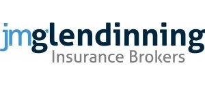 JM Glendinning Insurance