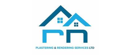 RN Plastering & Rendering Services