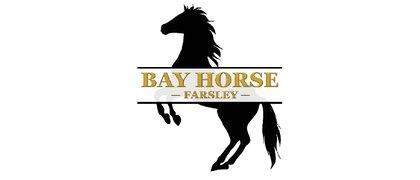 The Bay Horse @ Farsley