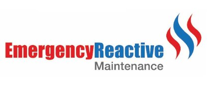 Reactive Maintenance