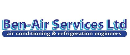 Ben-Air Services LTD