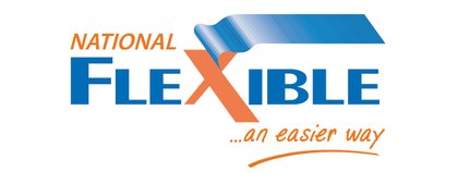 National Flexible