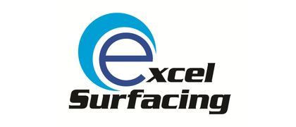 Excel Surfacing
