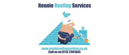 Rennie Roofing Services