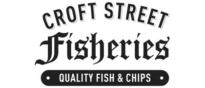 Croft Street Fisheries