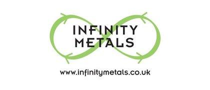 Infinity Metals