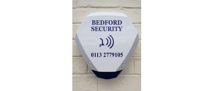 Bedford Security