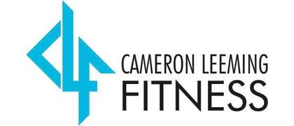Cameron Leeming Fitness