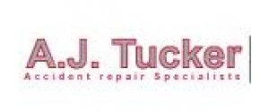 AJ Tucker Ltd