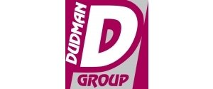 The Dudman Group