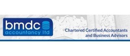 BMDC Accountancy Ltd