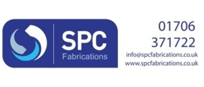 SPC Fabrications