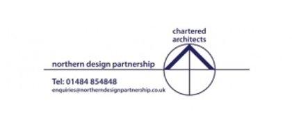 Northern Design Partnership