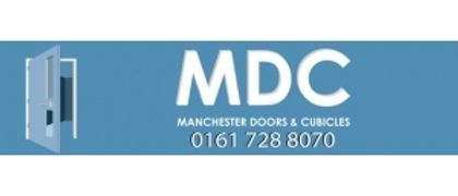 Manchester Doors & Cubicles