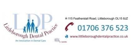 Littleborough Dental Practice