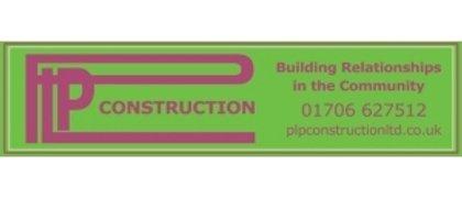 PLP Construction