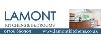 Lamont Kitchens & Bedrooms
