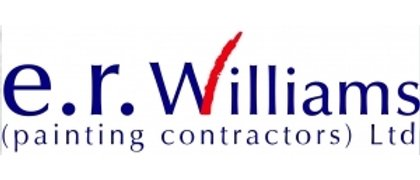 ER Williams Painting Contractors