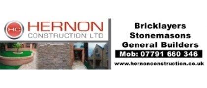 Hernon Construction