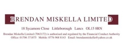 Brendan Miskella Financial Services