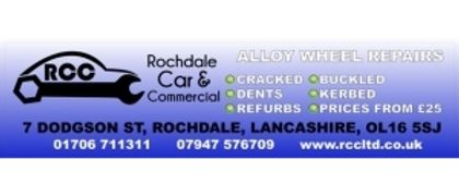 Rochdale Car & Commercial Ltd_2