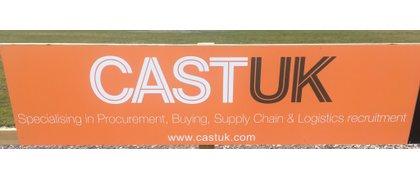 Cast UK
