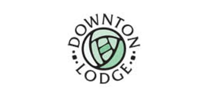 Downton Lodge B&B