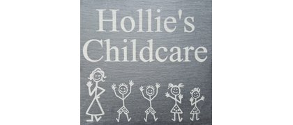 Hollie's Childcare
