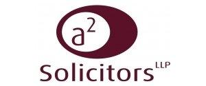 A2 Solicitors