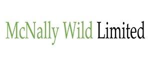 McNally Wild Limited