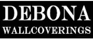 DEBONA WALLCOVERINGS