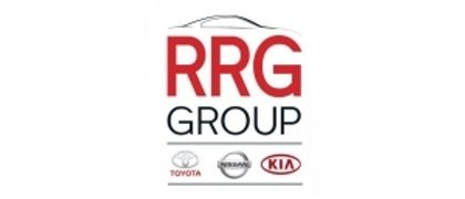RRG Nissan Bury