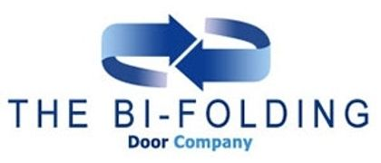 Bi Folding Door Company