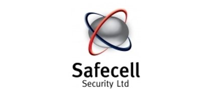 Safecell Group