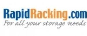 Rapid Racking