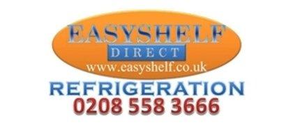 EasyShelf