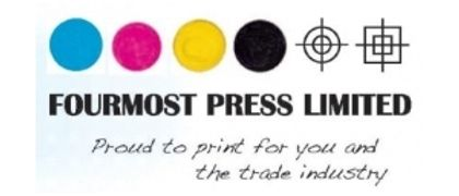 Fourmost Press Limited