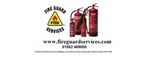 Fire Guard Services