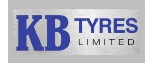 KB Tyres