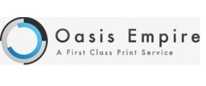 Oasis Empire