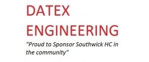 Datex Engineering