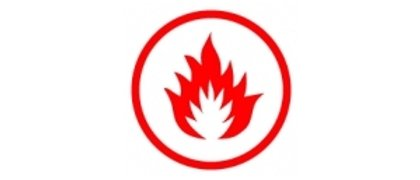 Future Fire Protection Ltd