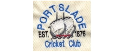 Portslade Cricket Club