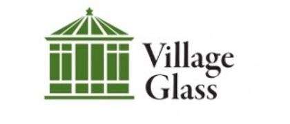 village glass