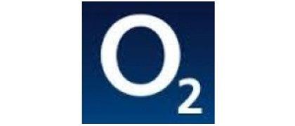 O2 Ashington