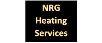 NRG Heating Services