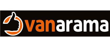 Vanarama National League